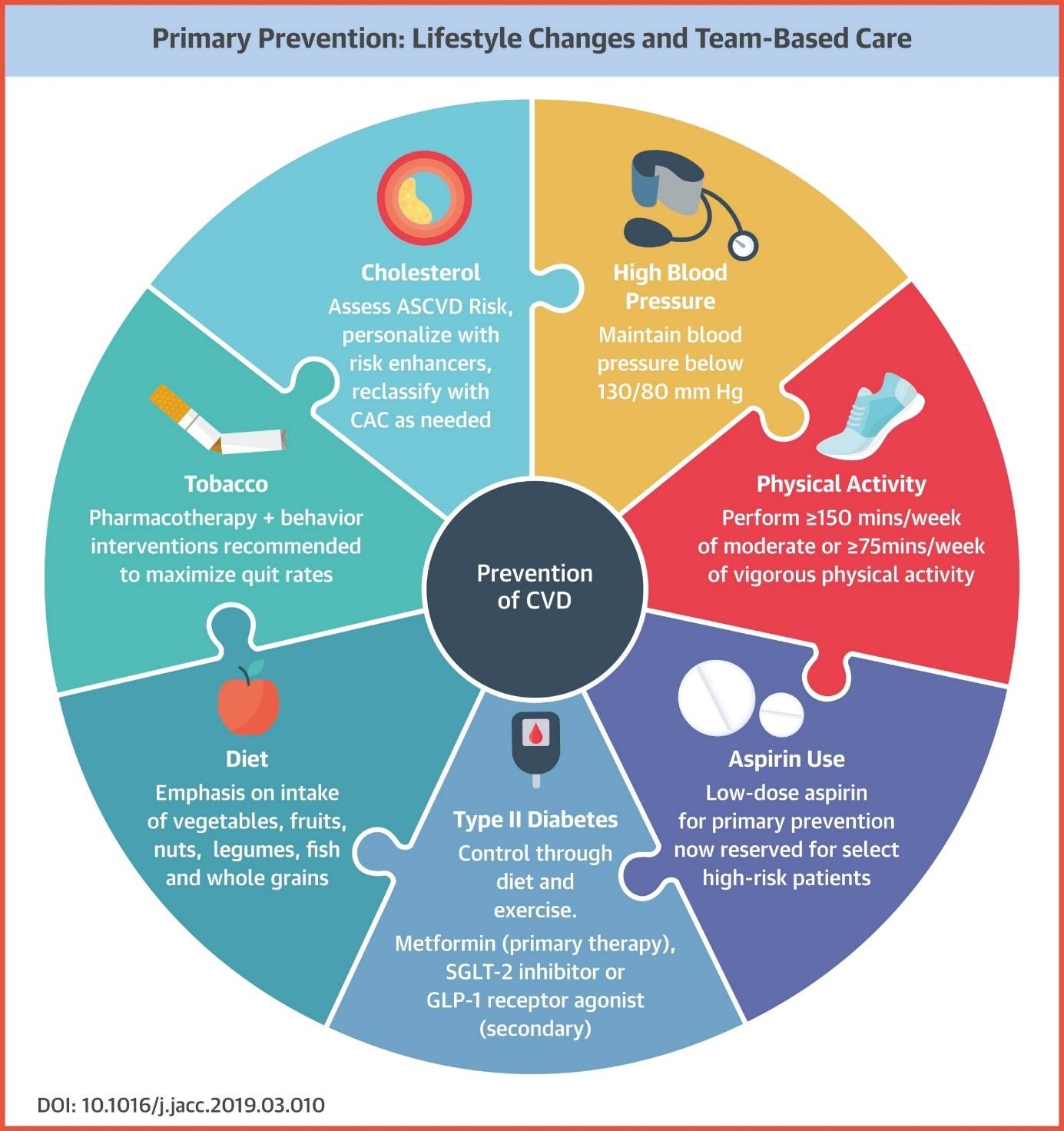 healthifybluepr cvd prevention archives - 718×763