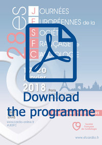 Download the programme